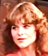 Irene Falcke