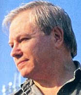 Michel Ricaud