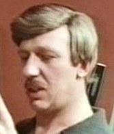 Roland Mechela