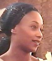 Tana Robinson