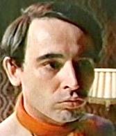 Claude Pere