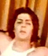 Rocky Briggs