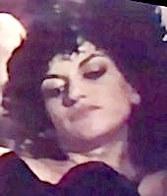 Brenda Leggs