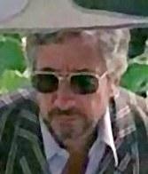 Joe D'Amato