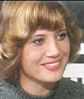 Barbara Korneck