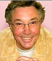 Jean-Daniel Cadinot