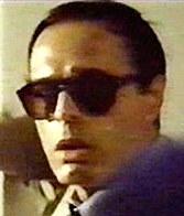 Piero Santi