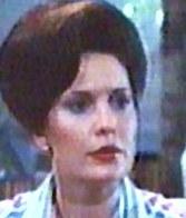 Deborah Sullavan