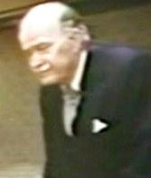 Raymond H. Shockey