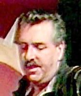 Larry Levenson