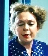 Joan F. Davis