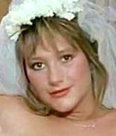 Claudia Eckner