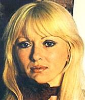 Anita Pratt