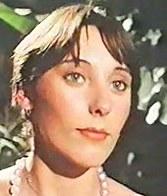 Cathy Dupray