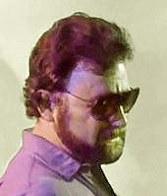 Dexter Booth