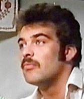 Peter Steiner Jr.