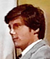 Neal Grace
