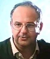 Luca Damiano