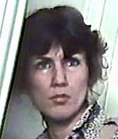 Darlene Mead
