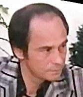 Alain Vince