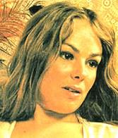 Jane Meadows