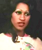 Misty Williams