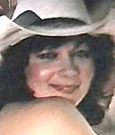 Rhonda Stephens