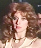 Constance Whitebread