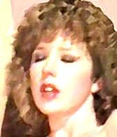 Sandy Russell