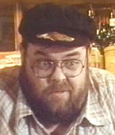 Jason Bucklee