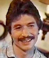 Ron Hunter