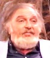 Jeremy Wells