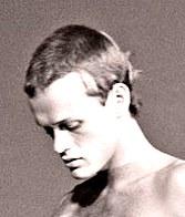 Tom Cline