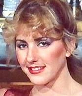 Jane Sikes