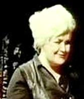 Monique Von Cleef