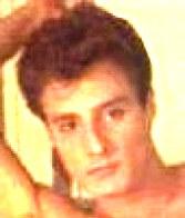 Sergio Canali