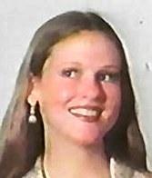 Donna Malvido