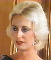 Liza Linelli