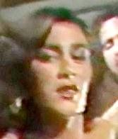 Gina LaRosta