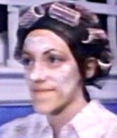 Nancy Leigh