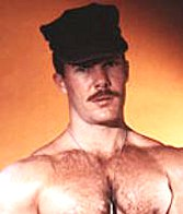 Butch Barnes