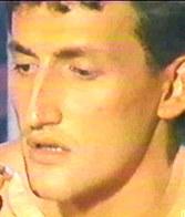 Jean Paul Perier