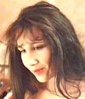 Unknown Female 212768-B