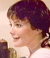Liza Windsor