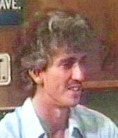 Billy Joe Fields