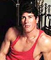 Tom Brock