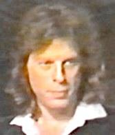 Dick Gunn