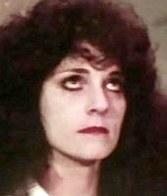 Beverly Michel
