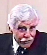 Herbert Benkman