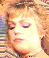 Ashley Van Sloan
